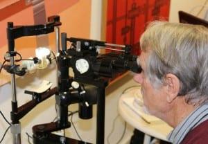 Dreiköningsmikroskopieren-2016-14