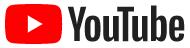 Leeuwenhoek auf YouTube